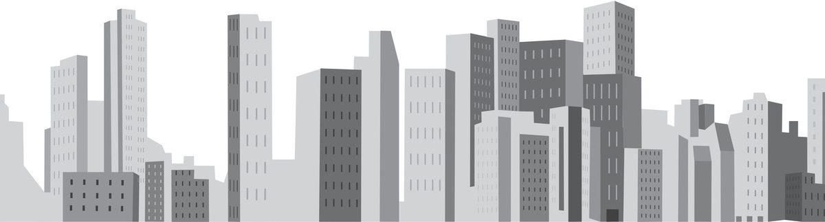 Lettre de l immobilier mars avril 2017 simon avocats for Avril immobilier
