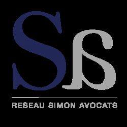 logo-reseau-simon-avocats