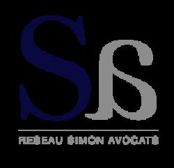 logo_reseau_simon_avocats_petit
